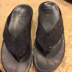 FitFlop Size8